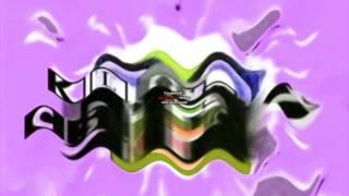 KlaskyKlaskyKlaskyKlasky Effects By Nickeloeon Csupo Effects V2