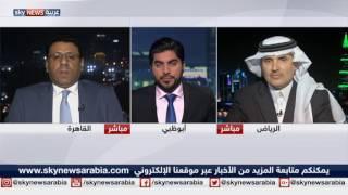 معركة الرمح الذهبي تقلص مناطق سيطرة الحوثيين على السواحل