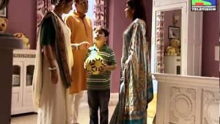 Byaah Hamari Bahoo Ka - Episode 108 - 25th October 2012