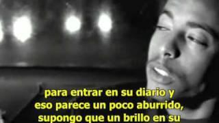 The Pharcyde - Passin' Me By subtitulada español