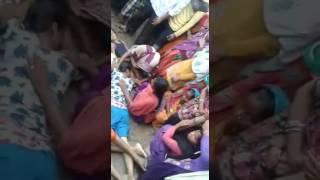 Rajshekhar Kumar bal karna bala vido