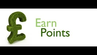 Earn point with i ntere st new tips [Tuto]