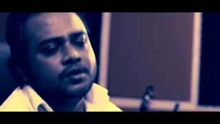 F A Sumon er Hindi song ZAKHMI ASHIQUE Official Studio Version 2016 1O8op