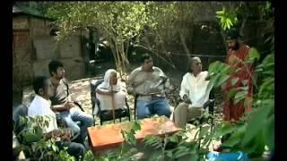 গলির মোড়ে সিডির দোকান=presented by Md ImAmUdDiN www facebook com imamcu07 1