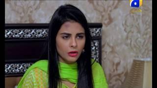 Manjdhar   Episode 94 & 95