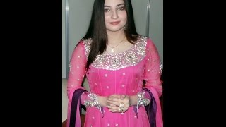 Gul Panra performance Trade Exhibition and Musical Night Show in Swat by sherin zada
