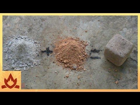 Xxx Mp4 Primitive Technology Wood Ash Cement 3gp Sex
