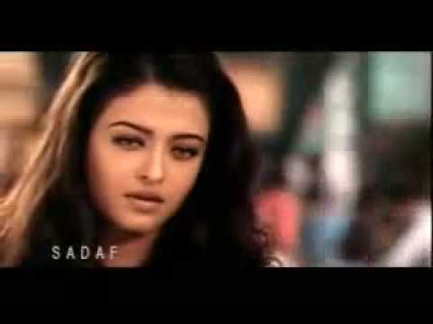 Xxx Mp4 Hum To Dil Se Hare 3gp Sex