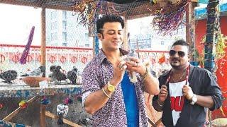 শাকিব খান বসগিরি সিনেমার জন্য ১০০০ কবুতর চাইলেন Shakib Khan Latest Boosgirl Movie news
