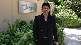 KRK lives a lavish life, some interesting facts from his life | Filmibeat