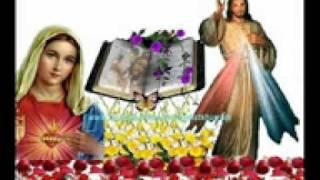 jesus song mp3 jesus video  Hindi  Songs Urdu Songs English Song Jesus  Movie  Punjabi Songs