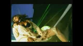 Gulabi Aankhen Jo Teri Dekhi - Bollywood Romantic Song Remix - Vipin Aneja