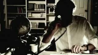 The Most Dangerous Man In America (Trailer HQ 2010)