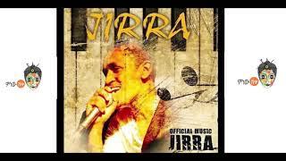 Haacaaluu Hundeessaa - Jirra +** NEW **+ 2017 Oromo Music