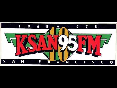 Xxx Mp4 Roxy Music Oakland Auditorium 4 20 79 KSAN Broadcast 3gp Sex