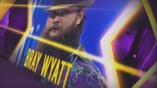 WWE WrestleMania 30 Final Match Card (1080p)