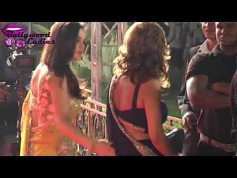 Xxx Mp4 Preity Zinta Slap Butt Gauri Khan 3gp Sex