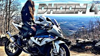 Dhoom 4 | Official Trailer By Yash Raj Films|