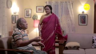 Jadoo Villa - Episode - 05