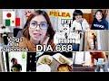 Download Video Download Peleas MARITALES + POR ESTO Me dejo de HABLAR | JAPON - Ruthi San ♡ 12-11-18 3GP MP4 FLV