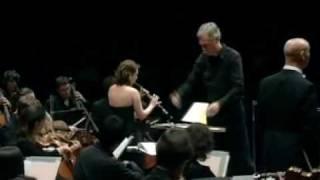Derek Welton - Bach Cantata BWV 159 - 4 Aria - Es ist vollbracht!