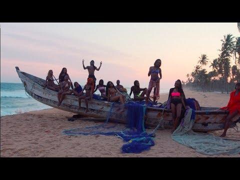 Xxx Mp4 Skepta WizKid Energy Stay Far Away Official Video 3gp Sex
