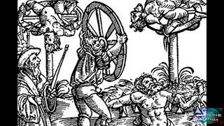 5 Most Horrifying Torture Devices Ever Made In History