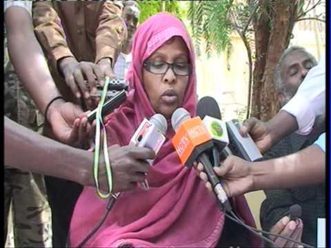 Xxx Mp4 War 16 06 2012 Wasiirka Waxbarashada Somaliland Imtixaanad 3gp Sex