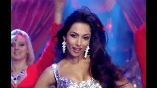 Anarkali Disco Chali (Promotional Cut) Housefull 2 (HD)