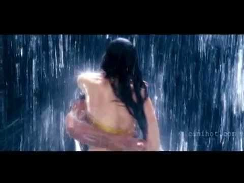 Xxx Mp4 Tamanna Hot And Wet Video Sexy Feelings Avi 3gp Sex