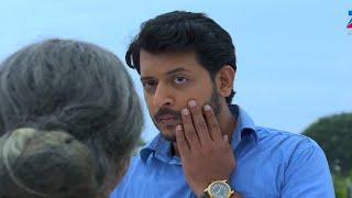Anjali - The friendly Ghost - Episode 5  - October 7, 2016 - Webisode