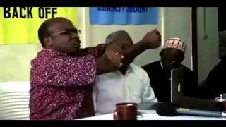Funniest african video of all time