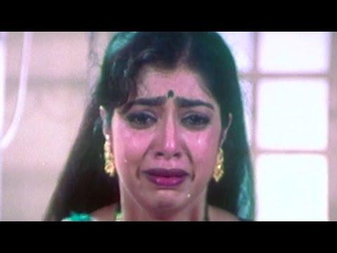 Xxx Mp4 Hiten Kumar Gauri Maiyar No Mandvo Preet Nu Panetar Gujarati Emotional Scene 7 9 3gp Sex