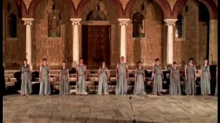 Antigone (Eros) -- subtitle options: ENGLISH and ANCIENT GREEK