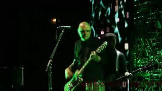 The Smashing Pumpkins - The Everlasting Gaze - Live HD (Wells Fargo Center)