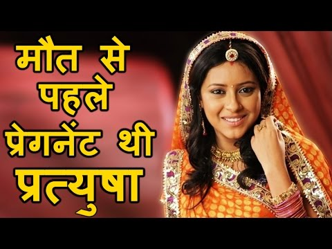 Xxx Mp4 Pratyusha Banerjee Was Pregnant Weeks Before Death 3gp Sex