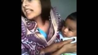 bangla xax