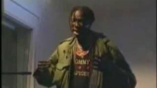 Ismael Isaac: Joe Bleck