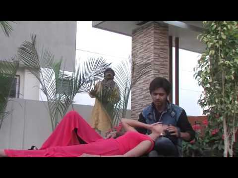 Gujarati romance