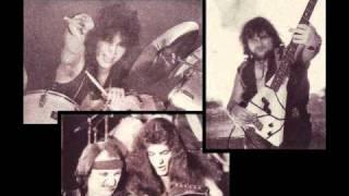 Sudden Death(Ger)-Killer(1987).wmv