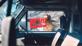 Bryson Tiller - Sorry Not Sorry (esta Remix)