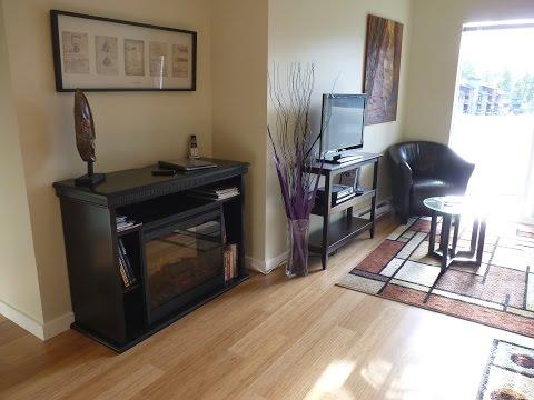 Latoria Guest Suite