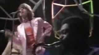 ブラウン・シュガー Brown Sugar - The Rolling Stones