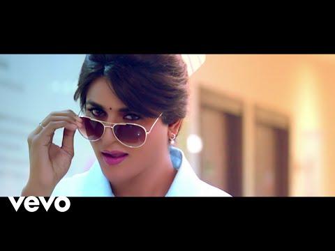 Xxx Mp4 Remo Meesa Beauty Tamil Video Sivakarthikeyan Anirudh Ravichander 3gp Sex