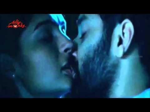Xxx Mp4 Mollywood Best Kissing Scenes Fahad Honey Rose Andrea Miya 3gp Sex