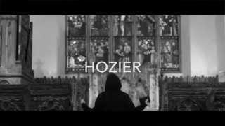 Hozier - Take Me To Church - Music Video