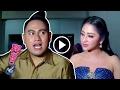 Download Lagu Nassar Jatuh Cinta pada Dewi Perssik? - Cumicam 20 Februari 2017