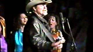 2000 Nashville Baha'i Conference - Dan Seals - love is the answer