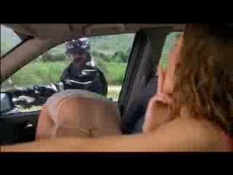Como Deixar Um Motociclista Louco