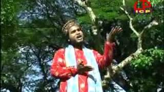 o madina tumai (bangla naat) by salim riyad qadri